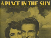 a-place-in-the-sun-from-the-paramount-picture-a-place-in-the-sun-special-picture-release_cover
