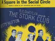 a-square-in-the-social-circle-from-the-paramount-picture-the-stork-club_cover