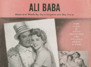 ali-baba-from-paramount-pictures-here-comes-the-girls_cover