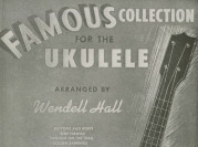 ali-baba-from-paramount-pictures-here-comes-the-girls_ukulele_cover