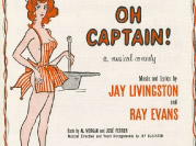 all-the-time-rom-jose-ferrers-production-of-oh-captain_cover