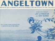 angeltown-inspired-by-gene-shermans-column-in-the-la-times-and-dedicated-by-him-to-an-angel_cover
