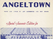angeltown-special-souvenir-edition-for-the-los-angeles-angels_cover