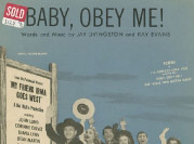 baby-obey-me-from-the-paramount-picture-my-friend-irma-goes-west-special-picture-release_cover