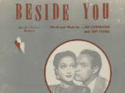 beside-you-from-the-paramount-release-my-favorite-brunette-special-picture-release_cover