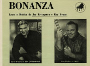 bonanza_sheet-music_cover