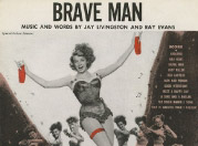 brave-man-from-the-paramount-picture-red-garters-special-picture-review_cover