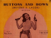 buttons-and-bows_sheet-music_cover_02