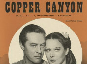 copper-canyon-from-the-paramount-picture-copper-canyon-special-picture-release_cover