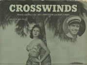 crosswinds-from-the-paramount-picture-crosswinds-special-picture-release_cover