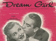 dream-girl-from-the-paramount-picture-dream-girl-special-picture-release_cover