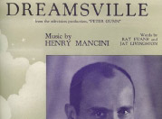 dreamsville-from-the-television-production-peter-gunn_cover