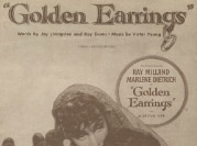 golden-earrings-from-the-paramount-picture-golden-earrings-special-picture-release_cover