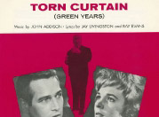 green-years-the-love-theme-from-torn-curtain_cover