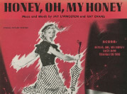honey-oh-my-honey-from-the-paramount-picture-somebody-loves-me-special-picture-release_cover