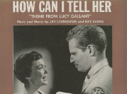 how-can-i-tell-her-theme-from-lucy-gallant-from-the-paramount-picture-lucy-gallant_cover
