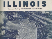 illinois-inspired-by-governor-dwight-h-green_cover