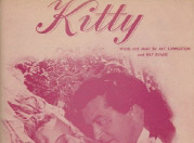 kitty-from-the-paramount-picture-kitty_cover