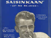 let-me-be-loved-from-the-james-dean-story-finnish-version-blue_cover