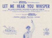 let-me-hear-you-whisper-featured-in-mister-roberts-from-warner-bros-productions_cover