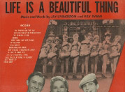 life-is-a-beautiful-thing-from-the-paramount-picture-aaron-slick-from-punkin-crick-special-picture-realease_cover