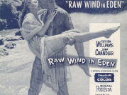 magic-touch-the-featured-in-raw-wind-in-eden_cover