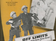 military-policeman-the-from-the-paramount-picture-off-limits-special-picture-release_cover