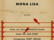 mona-lisa_sheet-music_cover_01
