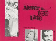 never-too-late-from-the-warner-bros-picture-never-too-late_cover