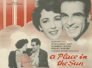 place-in-the-sun-a-from-the-paramount-picture-a-place-in-the-sun_cover