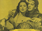 song-of-delilah-the-inspired-by-the-paramount-picture-samson-and-delilah-special-picture-release_cover