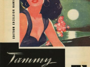 tammy_sheet-music_cover_01
