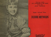 tammy_sheet-music_cover_03