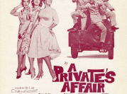 thirty-six-twenty-four-thirty-six-36-24-36-from-the-20th-century-fox-picture-a-privates-affair_cover
