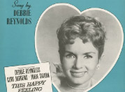 this-happy-feeling-sung-by-debbie-reynolds-from-this-happy-feeling_cover