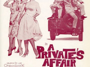 warm-and-willing-from-the-film-a-privates-affair_cover